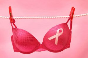 Saving Lives: Best To Know Your Breast