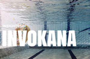 Invokana Insights: 10 Drug-Specific Facts You Should Know