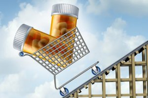 Drug Prices Gone Wild: 10 Old Drugs, 10 New Pricetags