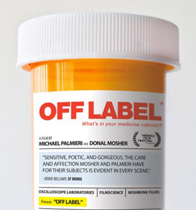 off label use of prescription drugs essay Knowledge third, this essay highlights the way courts currently use the   instead, if fda were to proscribe off-label uses of drugs, it would interfere   prescriptions are written off label and only about a quarter of those are based on  adequate.