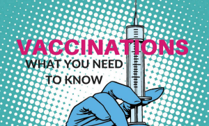 Vaccine Facts: Boost Your Immunization Knowledge