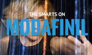 Modafinil: Smart Drug For Decision Fatigue Or Workaholic Crutch