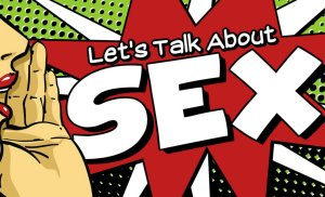 Sexual Health Q+A: Your Questions Answered