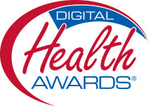 2016 Spring Web Health Awards