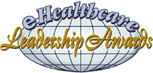 2012 eHealthcare Award