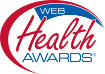 2013 Summer/Fall Web Health Awards