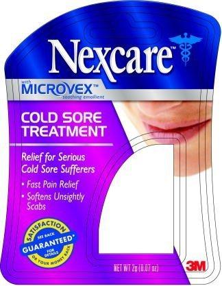 Walgreens cold sore treatment gel | walgreens.