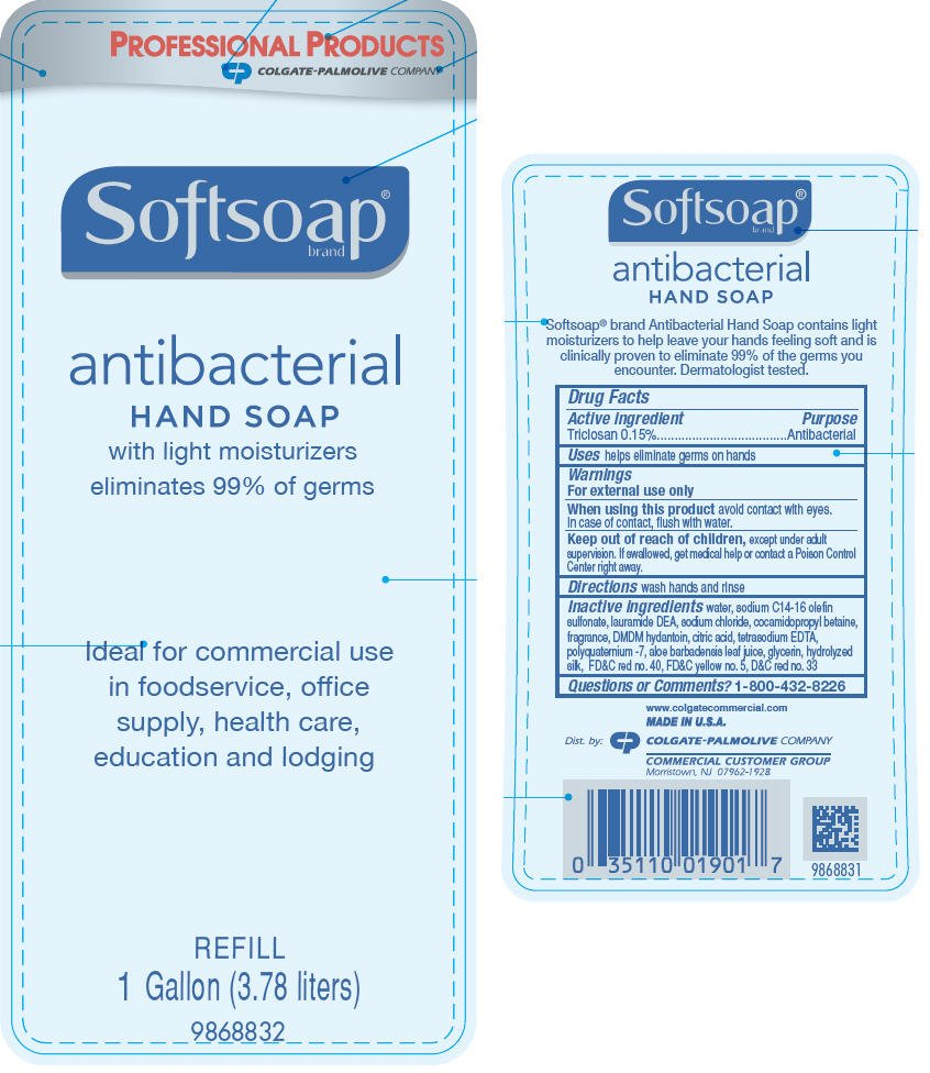 an analysis of a case against antibacterial soap Home news  ewg news and analysis  the trouble with disinfecting wipes news  recommends against using them because studies do not  is antibacterial soap.