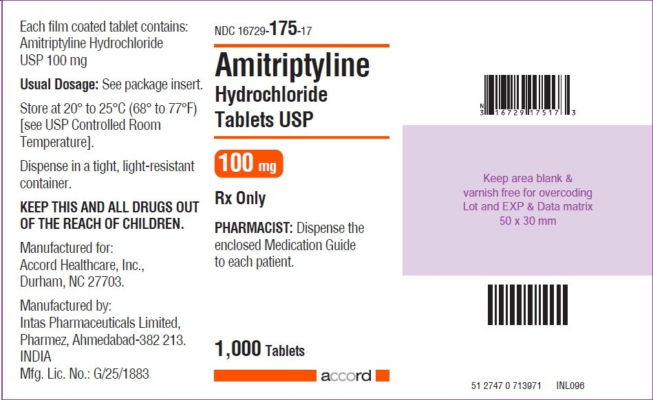 azithromycin 500 mg daily for 3 days