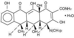 lotrisone efectos secundarios