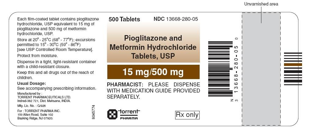 is 300 mg of prometrium too much
