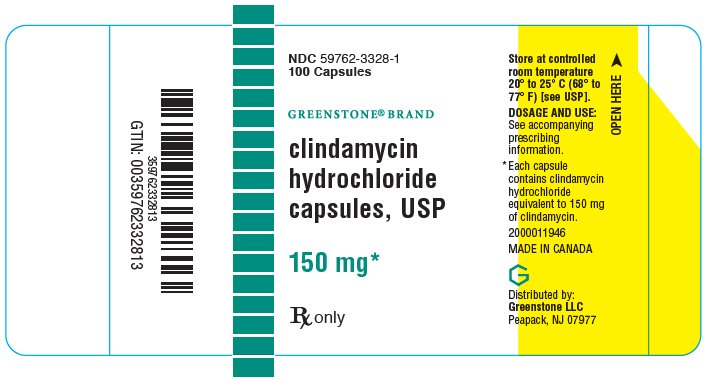 Difference between cipro and clindamycin together