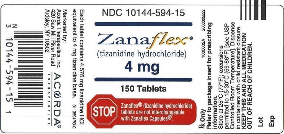 co-trimoxazole 960 mg side effects