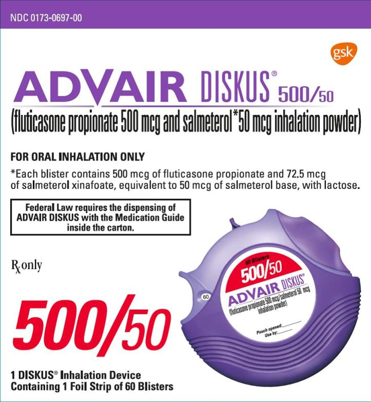 advair 500 coupon