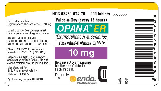 zolpidem dosage sizes for opana side