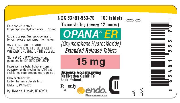 zantac 50 mg tablet