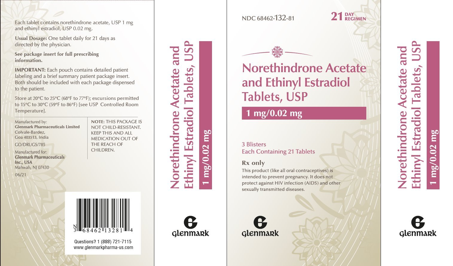 Norethindrone Acetate Without Prescription