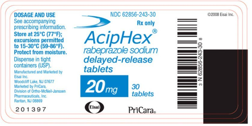 purchase aciphex daily online