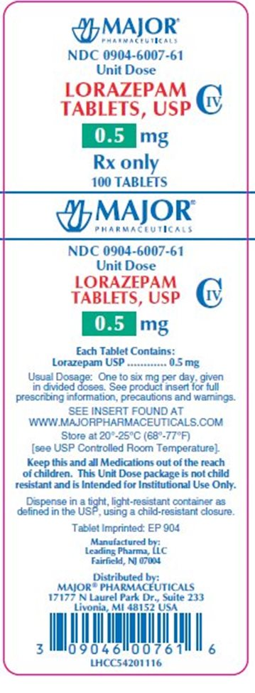 lorazepam 1mg and driving