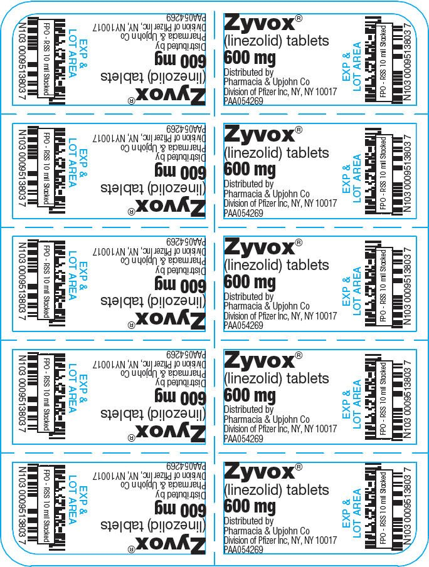 voltaren 100 mg diclofenac natr