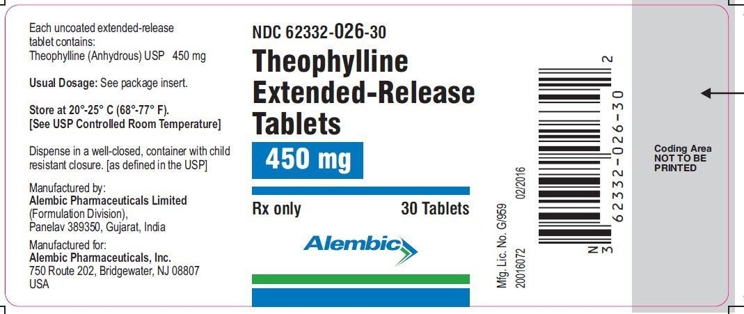 Mexiletine renal dose adjustment for ciprofloxacin