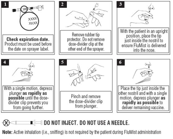 1. Check expiration date. Product must be used before the date on sprayer label.