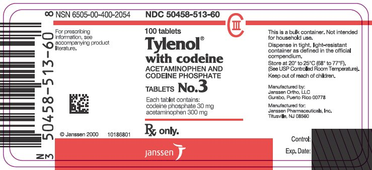 how much acetaminophen is in tylenol