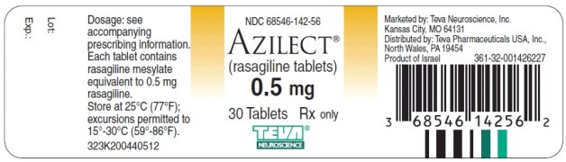 bactrim beipackzettel 75mg