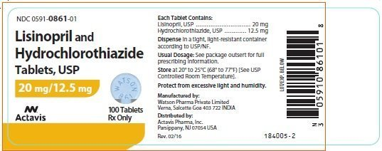 calcium carbonate tablets ip 1250mg tabletwise.com