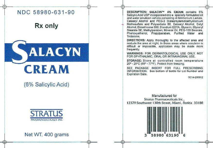 Salacyn Cream Fda Prescribing Information Side Effects