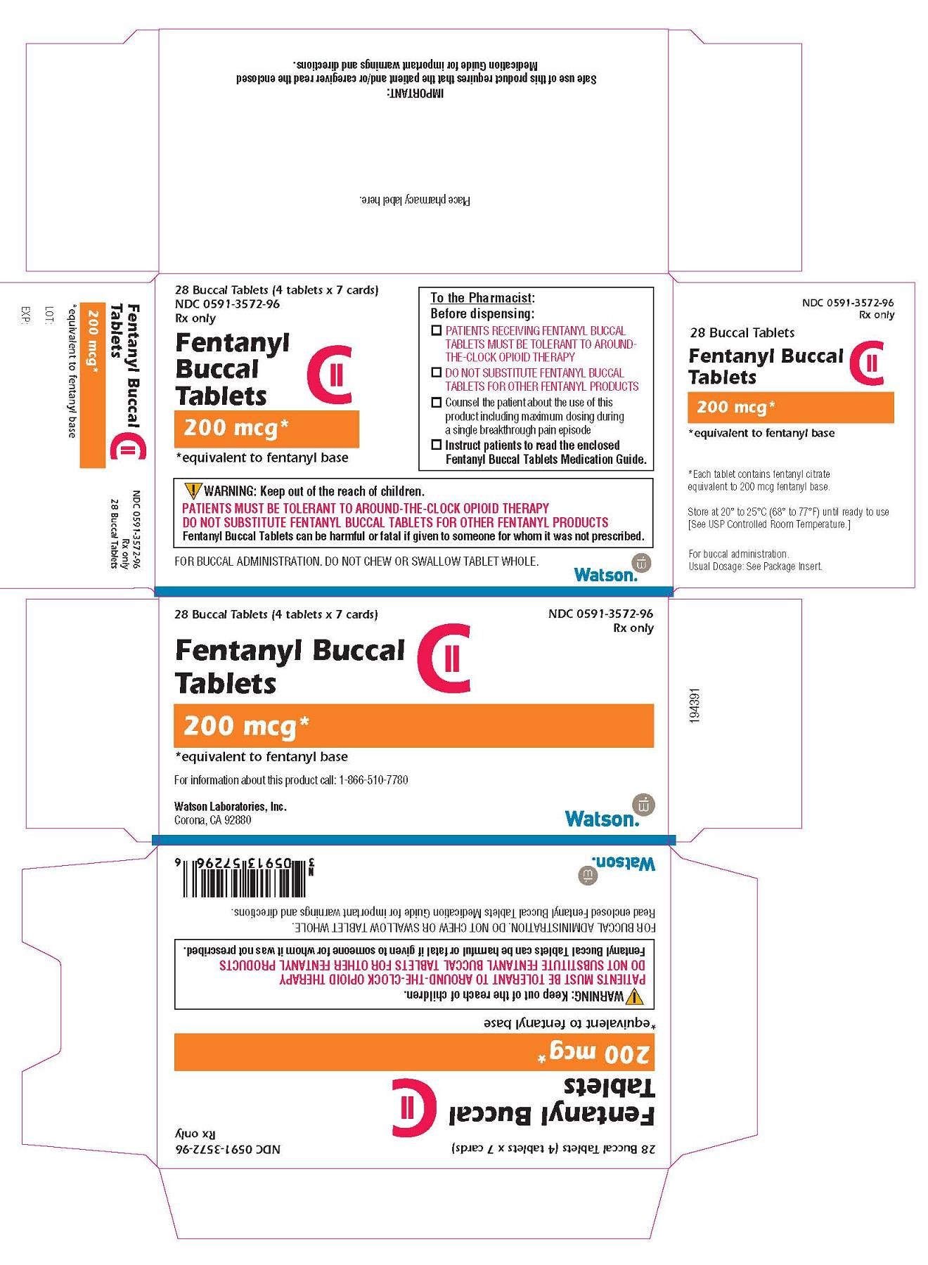Fentanyl Patch Overdose Death - Fentanyl 12 Mcg Patch