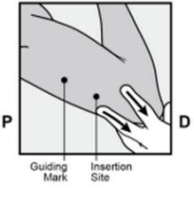 Image of Figure 7