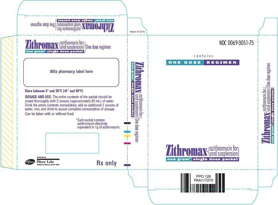restasis eye drops package insert