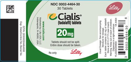 Cialis drug warnings and recalls who owns viagra