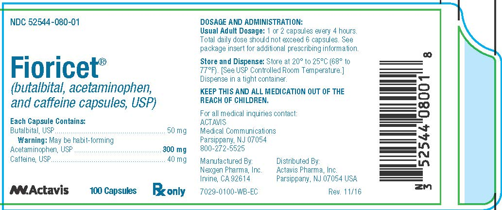 fioricet dosage pediatrics near