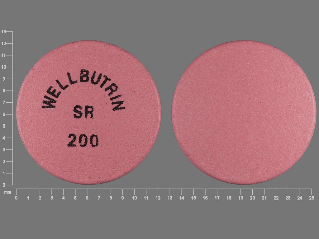 Bupropion Wellbutrin and Pregnancy MotherToBaby