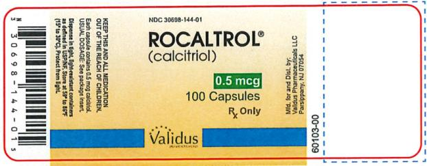 chloroquine canada prescription