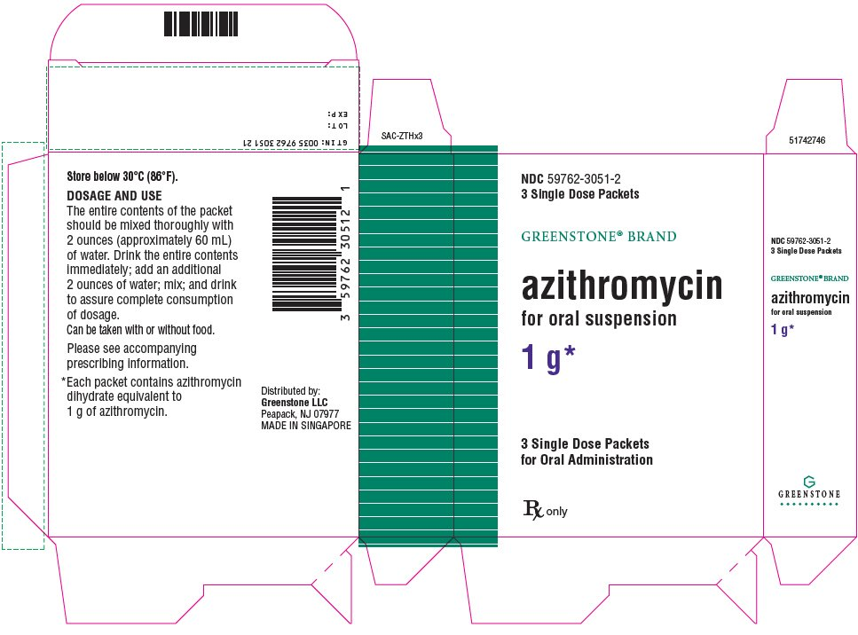 azithromycin 1 g buy