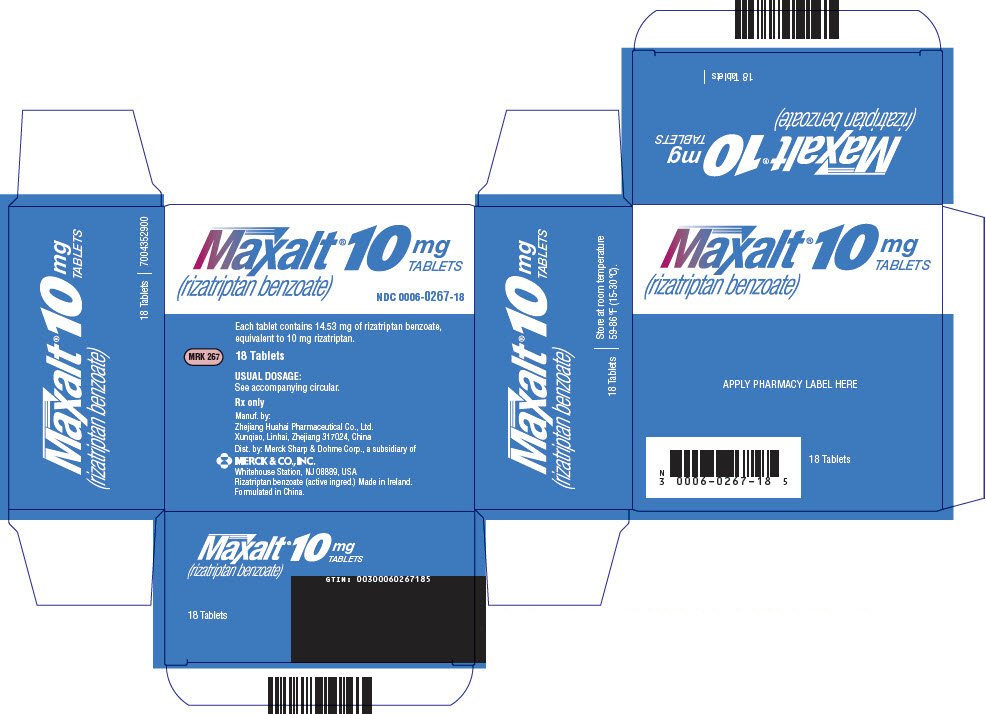 kemadrin 5mg tablets