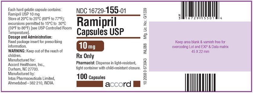 verapamil gel where to buy