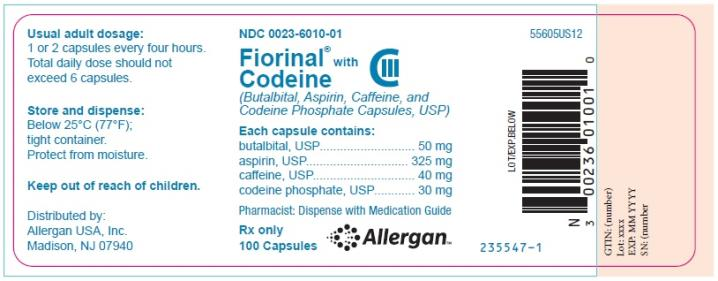 the side effects of the codeine drug Risk of life-threatening side effects in nursing infants, especially if mother is an ultra-rapid metabolizer of codeine postoperative pain in children prescribe an alternate analgesic for postoperative pain control in children undergoing tonsillectomy and/or adenoidectomy.