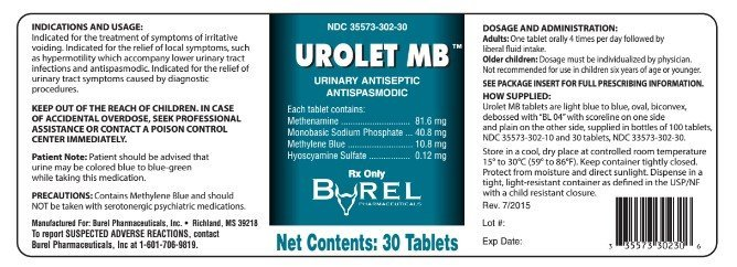 Macrobid tablet inactive ingredients